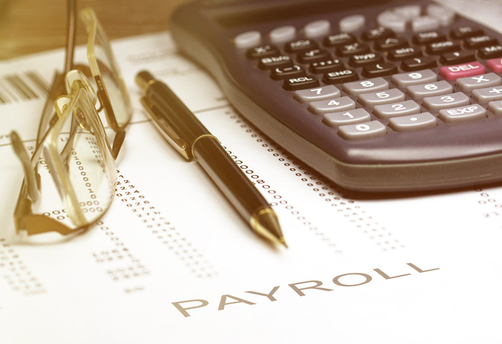 Bookkeeping for Pharmacists