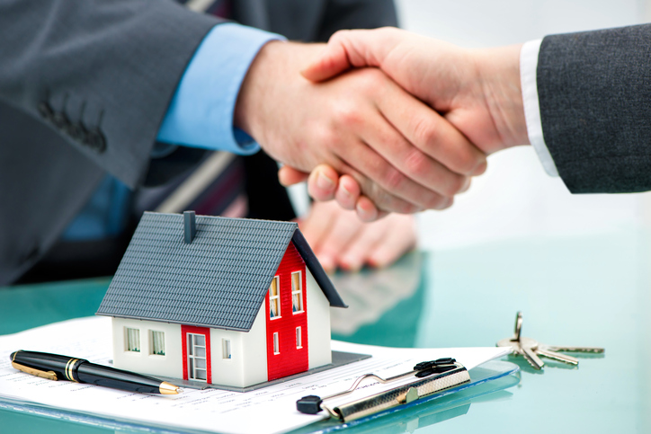 8 Reasons Why Not to Buy Bank Mortgage Insurance