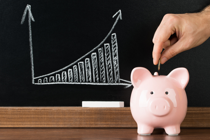 How to grow Pharmacist Net Worth