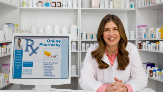 7 Ways To Grow Your Pharmacy in 2019