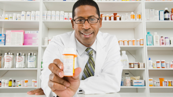 3 Common Needs Of Pharmacy Owners And One Solution That Can Save You $425,449 in Tax
